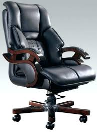 comfy office chairs uk most comfortable desk chair comfy desk chairs desk big leather most comfortable