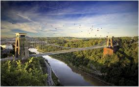 Bristol Wallpapers - Top Free Bristol ...