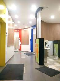 Elementary school bathroom Old Elementary School Bathroom Design School Bathroom Design Medium Size Of Elementary School Bathroom Design Images About Elementary School Bathroom Pointofviewnet Elementary School Bathroom Design School Bathroom Contemporary