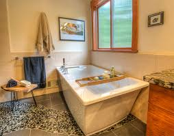 Bathroom Remodel San Jose Beauteous The Best Bathroom Remodeling Contractors In Silicon Valley Custom