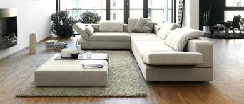 living room best rugs for living room ideas area rugs clearance with rugs for living room decorations round living room rugs uk