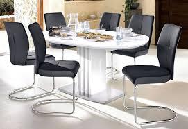 Tisch Oval Weiss Ausziehbar Esstisch Tv Benedicthouseorg