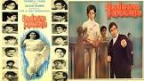 Rajesh Khanna Badnam Farishte Movie