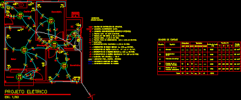 residential wiring plan housing 1 storey in autocad drawing Wiring Diagrams For Residential Housing residential wiring plan housing 1 storey (dwgautocad drawing) wiring diagrams for residential housing