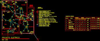 residential wiring plan housing 1 storey in autocad drawing residential wiring plan housing 1 storey dwgautocad drawing