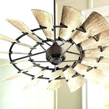 pretty ceiling fans. Pretty Ceiling Fans Bedroom Fan Beautiful For Throughout Design 4 . E