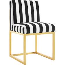 hometrends black and white striped accent chair black and white accent chair red black white accent chair black white and gray accent chairs red