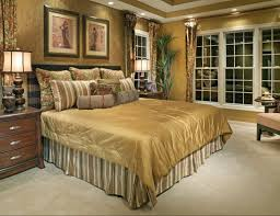 traditional master bedroom designs. Traditional Master Bedroom Decorating Ideas Designs M