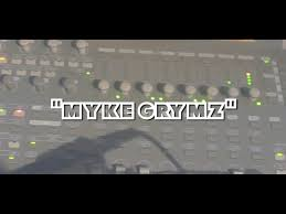 Myke Grymz | ReverbNation