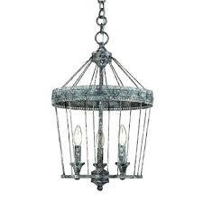 blue chandelier 3 light blue patina chandelier french blue chandelier shades blue chandelier earrings