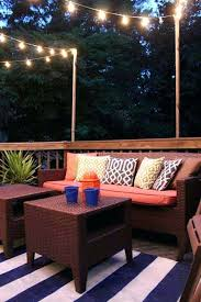 outdoor strand lighting. Outdoor String Lighting Ideas Jaw Dropping Beautiful Yard And Patio For A Small . Strand