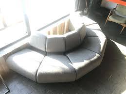 walter knoll circle sofa preis thecreativescientist
