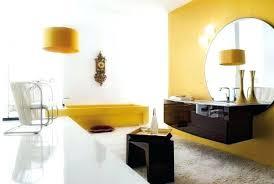 bright bathroom colors yellow bathroom colors brightly colored bath rugs