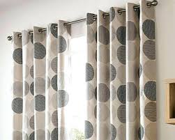 how much fabric do i need for curtains eyelet curtains grey curtain fabric john lewis fabric