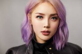 korean makeup artist and your pony ponysmakeup dished some tips so you can look pretty for your next date koreanmakeupeyeshadow