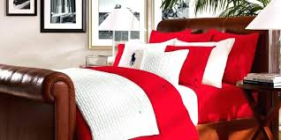 ralph lauren bedding king set stunning quilt sets on grey duvet cover