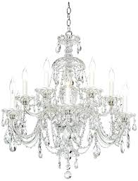 real crystal chandelier crystal chandeliers to add sparkle to any room real crystal chandeliers uk