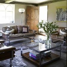 Modern Rustic Living Room Modern Rustic Living Room Ideas Home Planning Ideas 2017
