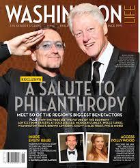 washington life magazine by washington life magazine washington life magazine 2007 by washington life magazine issuu
