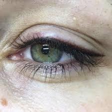 перманентный макияж услуги центр косметологии ларус выгодные