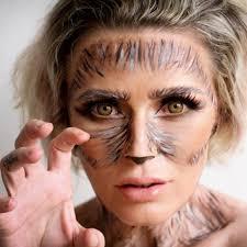 makeup costume ideas 2020