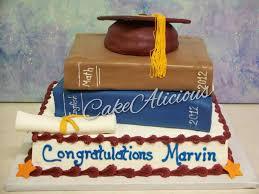 Graduation Cakes Cakealicious