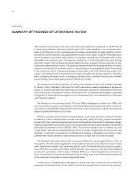 Marketing mix literature review essays
