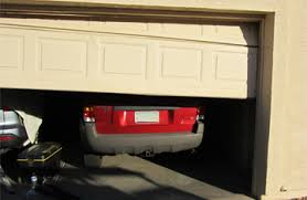 garage door repair tucsonTucsons 1 Garage Door Repair  Service Company  Kaiser Garage