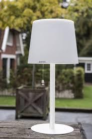 Tuinverlichting Zonder Snoer Snel Verlichting Op De Plek Waar Jij