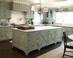 Kitchen Cabinets With Feet Warmingtonnorth