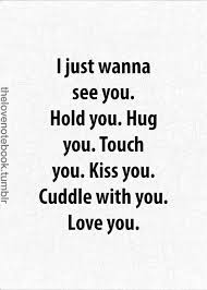 When Someone Loves You Quotes Awesome Best 48 I Love You Quotes Thinking Meme