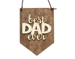 office gifts for dad. Best Dad Ever - Father\u0027s Day Gift For Office Decor Gifts T