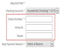 Regions Ordering Checks Under Fontanacountryinn Com