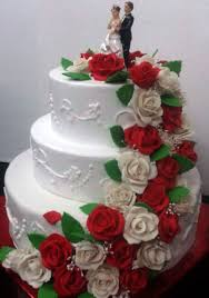 Midnight Cake Delivery Kolkata Best Midnight Cake Delivery Kolkata