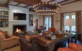 french formal living room. Formal Living Room With Fireplace French S