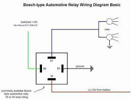 h8qtb ford relay wiring diagram wiring diagram ford relay wiring diagram wiring librarymonitoring1 inikup com nc 4 pin relay wiring diagram 40 amp