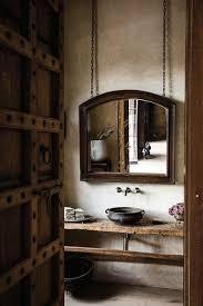A Bathroom Enchanting Remodeling The Bathroom Bathroom Remodeling Bathroom Remodeling