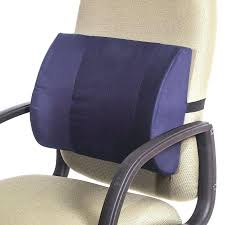 office chair back support. Simple Office Lumbar Support Pillow For Chair Back Cushions  Best Intended Office Chair Back Support