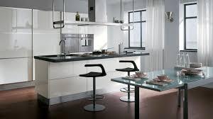 Küche Fenster Tisch Spritzschutz Küche Kaffee Unterschrank