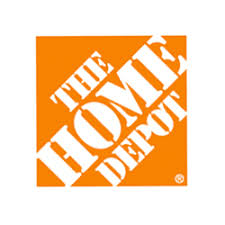 Home Depot Black Friday 2019 Ad Scan