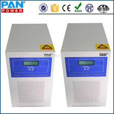 circuit diagram dc ac solar inverter 48v 10kw circuit diagram dc circuit diagram dc ac solar inverter 48v 10kw circuit diagram dc ac solar inverter 48v 10kw suppliers and manufacturers at alibaba com