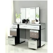 rio mirrored dressing table console 7 drawer mirror furniture mirrored dressing table mirrored dressing table with drawers