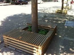 Best 25+ Tree bench ideas on Pinterest | Landscaping around trees, Tree  seat and Yard benches
