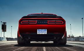 2018 dodge engines. brilliant 2018 2018 dodge challenger srt demon for dodge engines