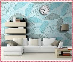 Wallpaper Design Home Decoration Incredible 100D Wallpapers For Home Decor New Decoration Designs 90