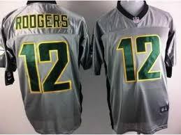 Packers Grey Packers Grey Jersey Packers Grey Jersey