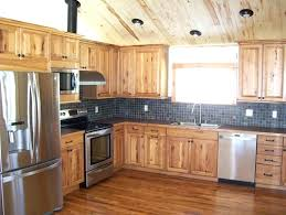 hickory kitchen cabinets pictures hickory kitchen hickory kitchen cabinets ideas hickory kitchen cabinets