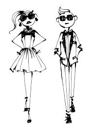 Fashion Directorファッションディレクター Fashion Designer