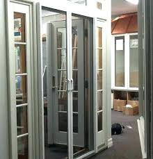 screen for french doors retractable patio screen door doors glamorous retractable screen french door patio door screen for french doors