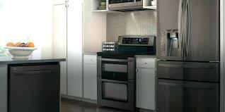 best kitchen appliances modest appliance reviews 2017 firewall brands list top small applian